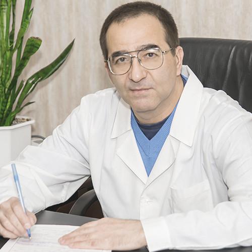 Сaвенко Дмитрий Викторович