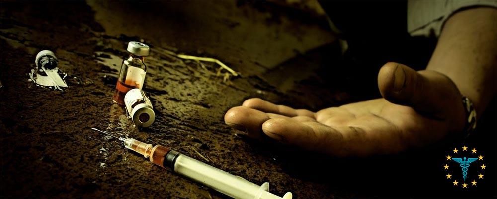 Ознаки наркоманії - як швидко виявити та лікувати?