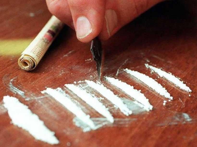 лікування наркоманії київ