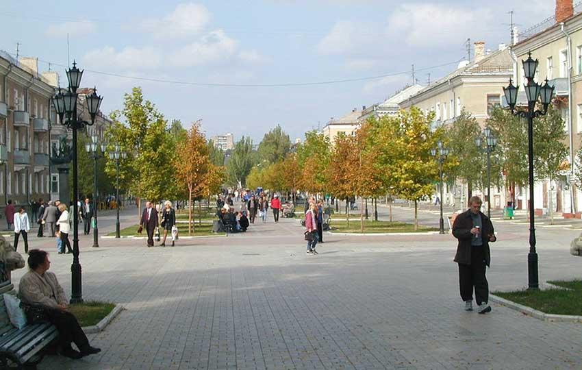 Лечение алкоголизма в Бердянск