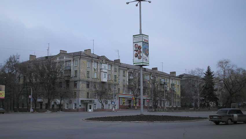 Лечение алкоголизма во Владимир-Волынском