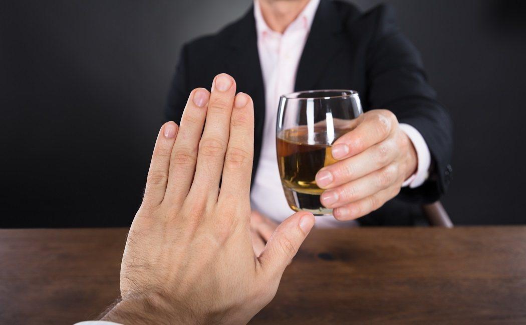 лечение алкоголизма в полтаве