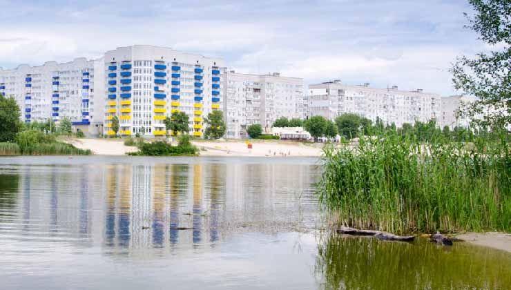 Лікування наркоманії в Комсомольську
