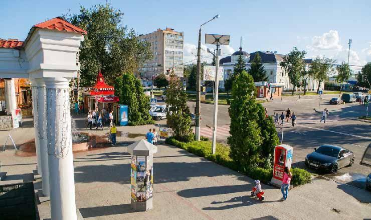 Лікування наркоманії в Миргороді