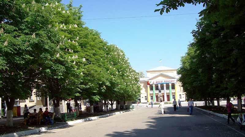 Лікування наркоманії в Первомайську, Миколаївська область