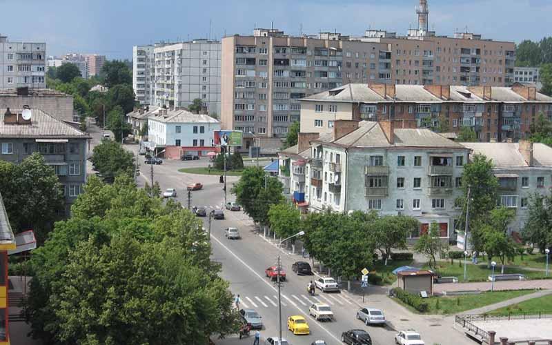 Лікування ігроманії в Василькові