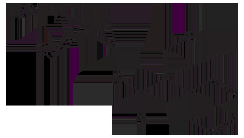 Скополамін формула