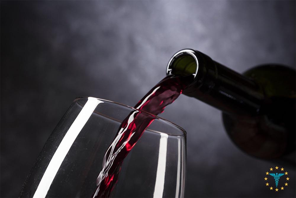 Что такое патологическое опьянение?