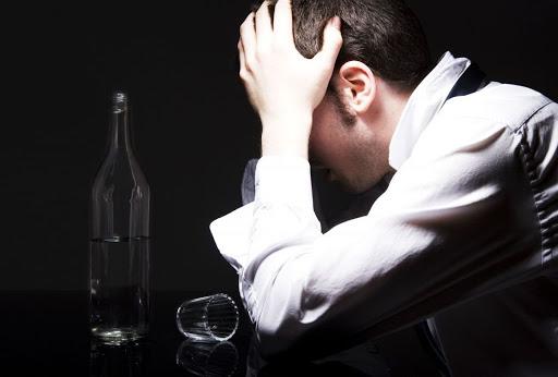 Самый эффективный способ лечения алкоголизма
