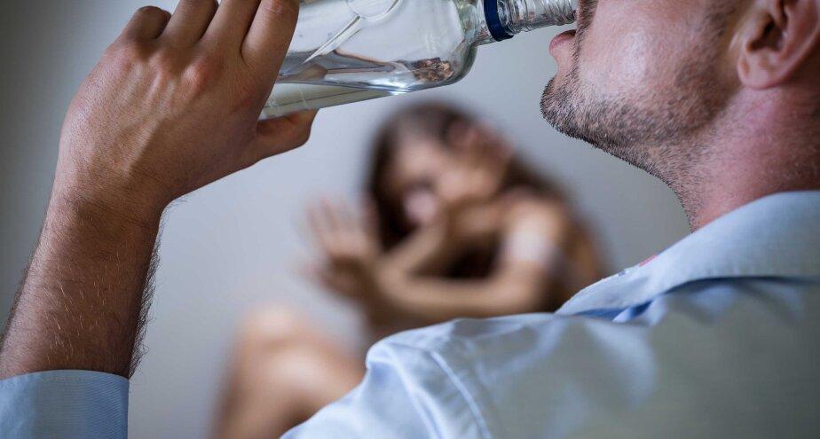 реабилитация алкоголиков в киеве