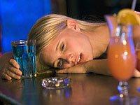лечение алкоголизма без ведома больного в киеве