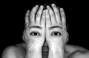 Лікування залежності від галюциногенів