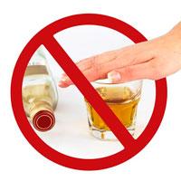 кодування від алкоголізму гіпнозом київ