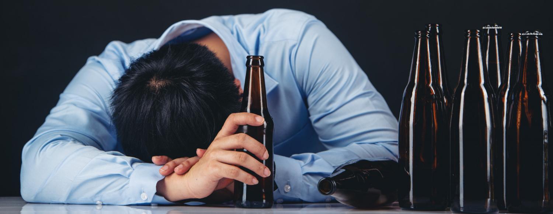 лікування пивного алкоголізму в киеве