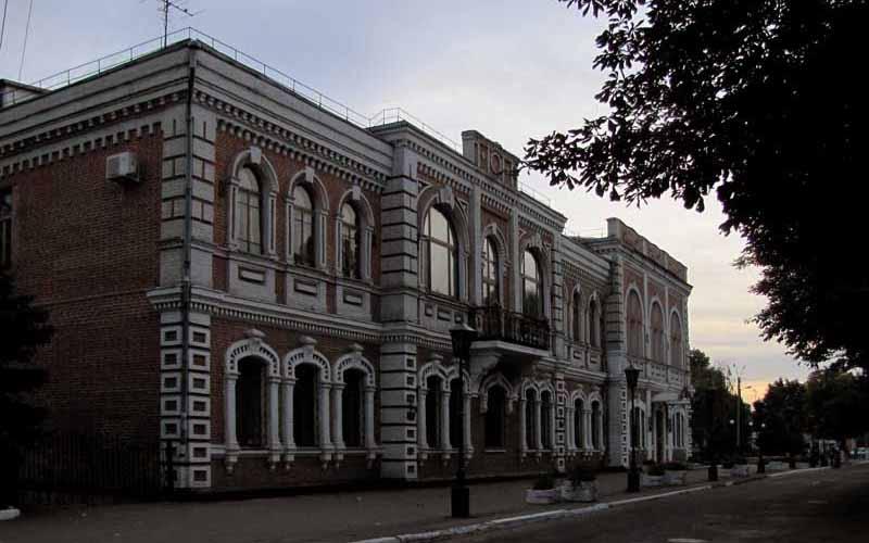 Лікування наркоманії в Павлограді