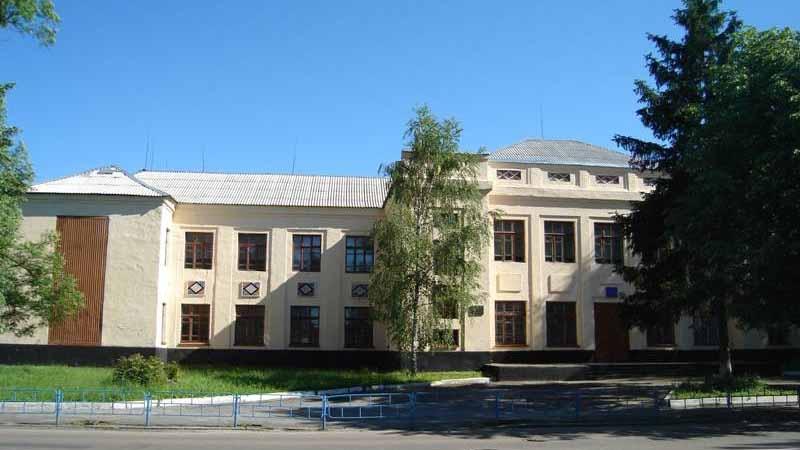 Лікування наркоманії в Новоград-Волинському
