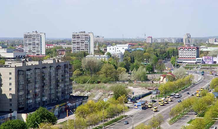 Лечение наркомании в Славуте